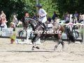 041A2247-Antonia-Selina-Brinkop-u.-Caperita-Breitenburg-2021
