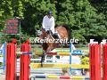 041A2292-Philipp-Weishaupt-u.-GK-Finette-Breitenburg-2021
