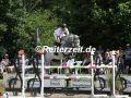 041A2330-Philip-Rueping-u.-Miss-Chacco-PS-Breitenburg-2021