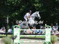 041A2362-Rolf-Goeran-Bengtsson-u.-Catch-3-Breitenburg-2021