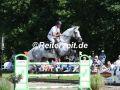 041A2363-Rolf-Goeran-Bengtsson-u.-Catch-3-Breitenburg-2021