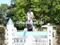 041A2369-Rolf-Goeran-Bengtsson-u.-Catch-3-Breitenburg-2021