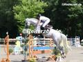 041A2378-Rolf-Goeran-Bengtsson-u.-Catch-3-Breitenburg-2021