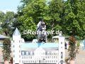 041A2401-Janne-Friederike-Meyer-Zimmermann-u.-Messi-van´t-Ruytershof-Breitenburg-2021