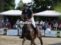 041A2515-Karl-Friedrich-Matthiessen-u.-Quintus-M-Breitenburg-2021