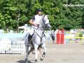 041A2542-Jan-Meves-u.-Quister-Breitenburg-2021