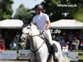 041A2553-Daniel-Heuer-u.-Touchscreen-Breitenburg-2021