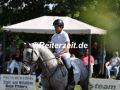 041A2579-Rolf-Goeran-Bengtsson-u.-Zuccero-5-Breitenburg-2021