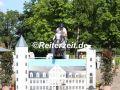 041A2592-Rolf-Goeran-Bengtsson-u.-Zuccero-5-Breitenburg-2021