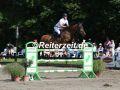 041A2601-Hendrik-Meyer-u.-Carlston-2-Breitenburg-2021