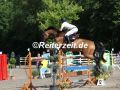041A2612-Hendrik-Meyer-u.-Carlston-2-Breitenburg-2021