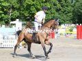 041A2628-Andreas-Ripke-u.-Charly-Brown-B-Breitenburg-2021