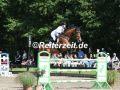 041A2720-Janne-Friederike-Meyer-Zimmermann-u.-Cornela-6-Breitenburg-2021
