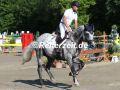 041A2858-Rolf-Goeran-Bengtsson-u.-Zuccero-5-Breitenburg-2021