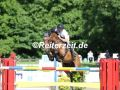 041A2868-Andreas-Ripke-u.-Charly-Brown-B-Breitenburg-2021
