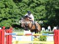 041A2869-Andreas-Ripke-u.-Charly-Brown-B-Breitenburg-2021