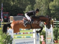 IMG_1365 Guillermo Gonzales-Alonso u. Carletto 7 (Bad Segeberg 2015)