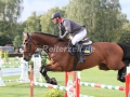 IMG_1397 Gordon Paulsen u. Connor 37 (Bad Segeberg 2015)