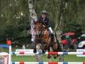 IMG_1491 Andreas Ripke u. Zecilie (Bad Segeberg 2015)