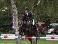 IMG_1506 Sebastian Bockholt u. Salusa Secunda B (Bad Segeberg 2015)