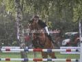 IMG_1574 Alessa Hennings u. Lukas 851 (Bad Segeberg 2015)