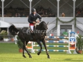 IMG_1580 Andreas Theurer u. Quintilas (Bad Segeberg 2015)