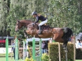 IMG_1742 Charlott Saggau u. Feruccio TT (Bad Segeberg 2015)