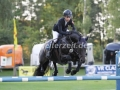 IMG_0185 Natalia Stecher u. Coulyn (Bad Segeberg 2016)