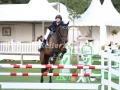 IMG_0191 Lea Morgenroth u. Sir Poldi 3 (Bad Segeberg 2016)