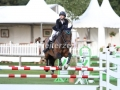 IMG_0192 Lea Morgenroth u. Sir Poldi 3 (Bad Segeberg 2016)