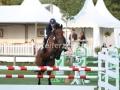 IMG_0295 Janne Ritters u. Claudia 37 (Bad Segeberg 2016)