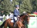 IMG_0500 Lasse Friedrichsen u. Tirana 75 (Bad Segeberg 2016)