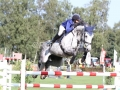 IMG_0541 Antonia Messale u. Zauber Lady M (Bad Segeberg 2016)