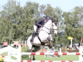 IMG_0625 Lena Tuschke u. Concass (Bad Segeberg 2016)