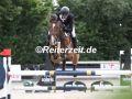 041A5768-Sven-Gero-Huenicke-u.-Carlos-Calito-Ehlersdorf-2021