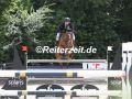 041A5899-Nisse-Lueneburg-u.-Look-at-me-R-Ehlersdorf-2021