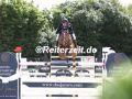 041A5901-Nisse-Lueneburg-u.-Look-at-me-R-Ehlersdorf-2021