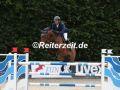 041A5966-Frank-Wagner-u.-Chantalle-7-Ehlersdorf-2021