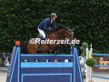 041A5976-Frank-Wagner-u.-Chantalle-7-Ehlersdorf-2021