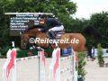 041A5985-Andreas-Ripke-u.-Charly-Brown-B-Ehlersdorf-2021