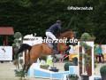 041A5989-Andreas-Ripke-u.-Charly-Brown-B-Ehlersdorf-2021