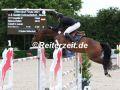041A6024-Robin-Naeve-u.-Casalia-R-Ehlersdorf-2021