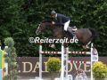 041A6094-Jan-Meves-u.-Dynastie-D-Ehlersdorf-2021