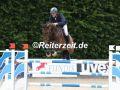 041A6099-Patricio-Muente-u.-Varenne-Ehlersdorf-2021