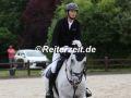041A6166-Simon-Heineke-u.-Chairman-20-Ehlersdorf-2021