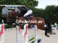 041A6171-Sven-Gero-Huenicke-u.-Cedric-83-Ehlersdorf-2021