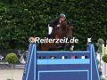 041A6194-Hendrik-Sosath-u.-Casino-Grande-Ehlersdorf-2021