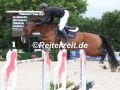 041A6238-Andre-Thieme-u.-Contadur-Ehlersdorf-2021