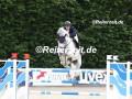 041A6252-Henry-Delfs-u.-D-Consuela-Ehlersdorf-2021