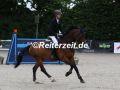 041A6279-Simon-Heineke-u.-Alina-440-Ehlersdorf-2021